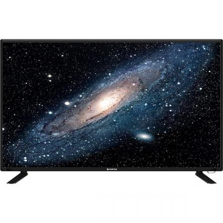Televizor LED VORTEX V40ZS05DCF, Full HD, 101 cm [0]
