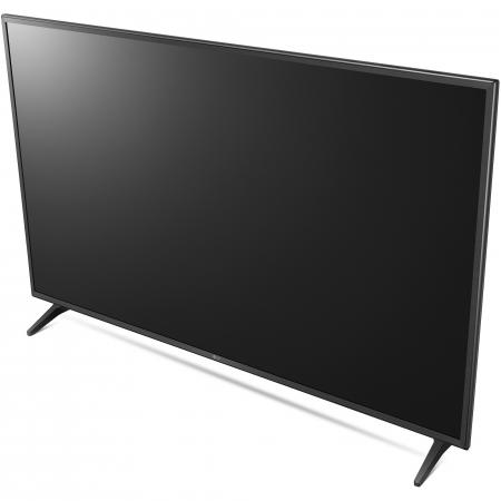 Televizor LG 43UM7050, 108 cm, Smart, 4K Ultra HD, LED0