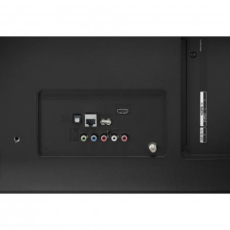 Televizor LG 43UM7050, 108 cm, Smart, 4K Ultra HD, LED7