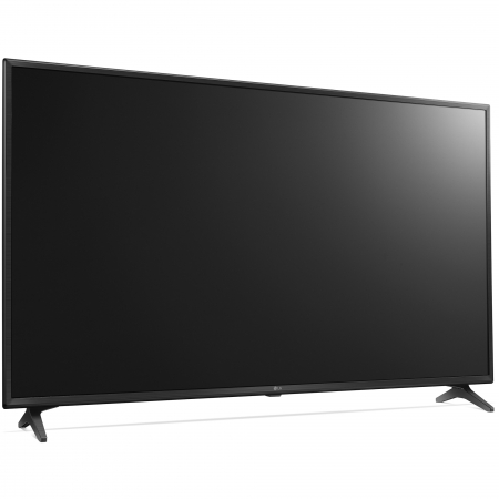 Televizor LG 65UM7050PLA, 164 cm, Smart, 4K Ultra HD, LED, Clasa A2