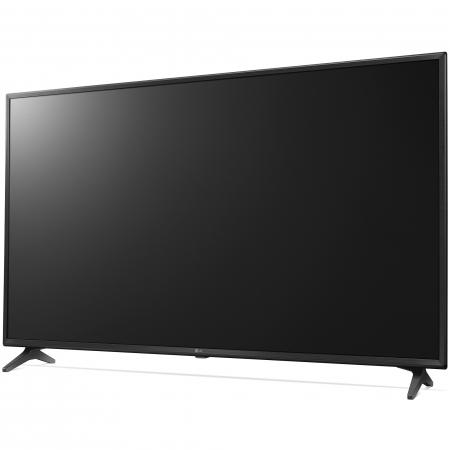 Televizor LG 65UM7050PLA, 164 cm, Smart, 4K Ultra HD, LED, Clasa A3