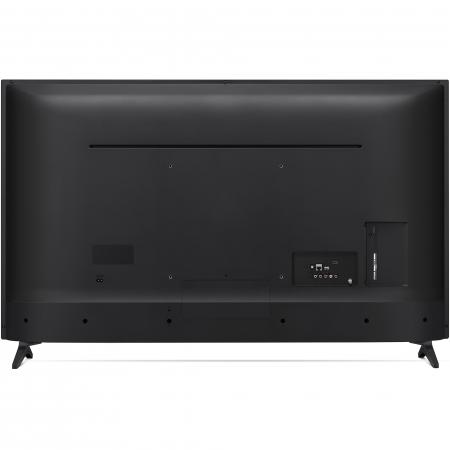 Televizor LG 65UM7050PLA, 164 cm, Smart, 4K Ultra HD, LED, Clasa A7