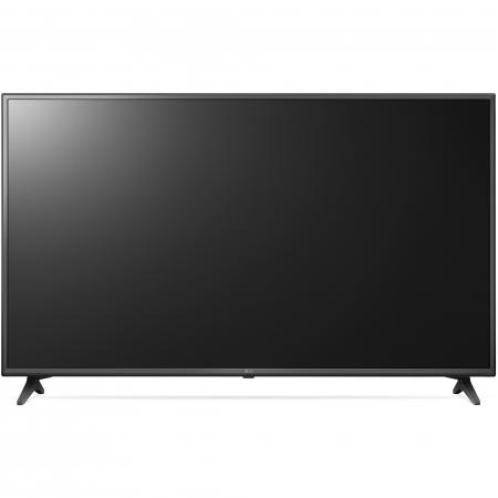Televizor LG 65UM7050PLA, 164 cm, Smart, 4K Ultra HD, LED, Clasa A1