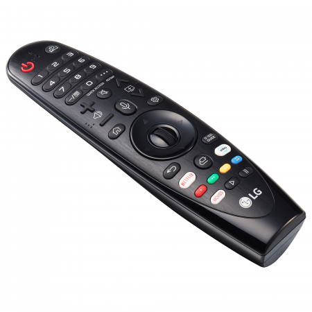 Televizor LG 65UM7510PLA, 165 cm, Smart, 4K Ultra HD, LED11