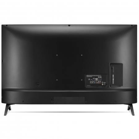 Televizor LG 65UM7510PLA, 165 cm, Smart, 4K Ultra HD, LED6