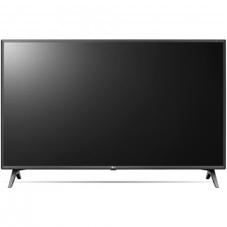 Televizor LG 65UM7510PLA, 165 cm, Smart, 4K Ultra HD, LED1