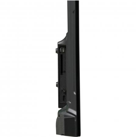 Televizor Nei 32NE4700, 80 cm, Smart, HD, LED, Clasa A+3