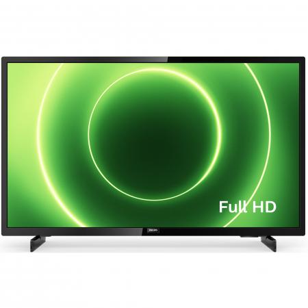 Televizor Philips 32PFS6805/12, 80 cm, Smart, Full HD, LED, Clasa F [1]
