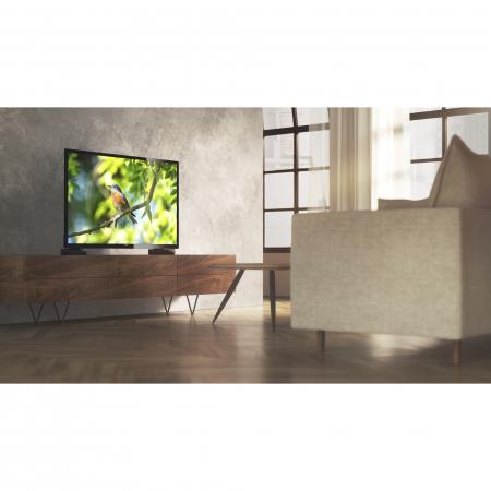 Televizor Philips 32PFS6805/12, 80 cm, Smart, Full HD, LED, Clasa F [4]
