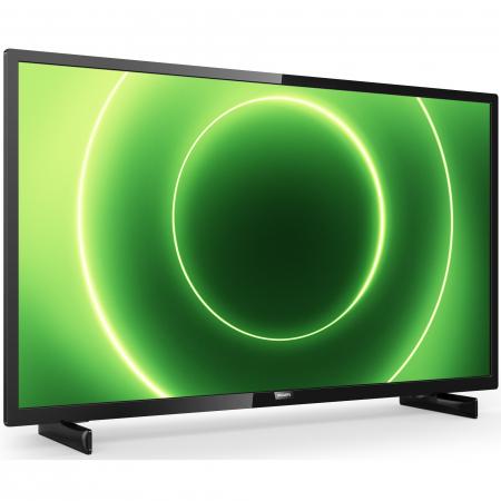Televizor Philips 32PFS6805/12, 80 cm, Smart, Full HD, LED, Clasa F [2]