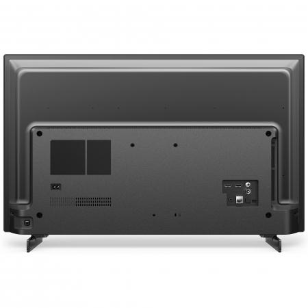 Televizor Philips 32PFS6805/12, 80 cm, Smart, Full HD, LED, Clasa F [3]