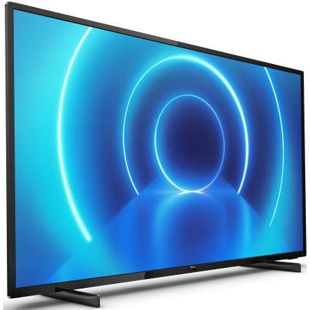 Televizor Philips 50PUS7505/12, 126 cm, Smart, 4K Ultra HD, LED, Clasa G [3]