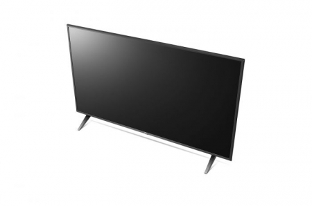 Televizor Smart LED, LG,43UM7500 108 cm, Ultra HD 4K,1