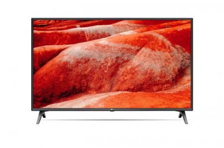 Televizor Smart LED, LG,43UM7500 108 cm, Ultra HD 4K,0