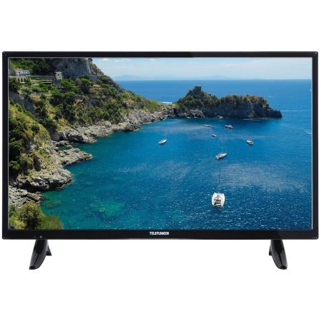 Televizor LED Telefunken, 81 cm, 32HB4000, HD3