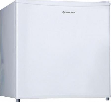 Minibar Vortex VO1010 45l A+ Termostat reglabil Alb [0]