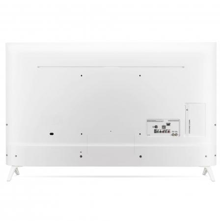 Televizor LED Smart LG, 108 cm, 43UM7390PLC, 4K Ultra HD6