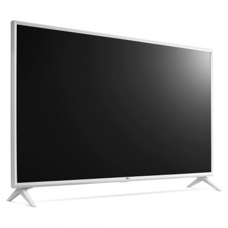 Televizor LED Smart LG, 108 cm, 43UM7390PLC, 4K Ultra HD1