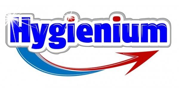 Hygenium