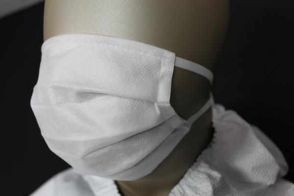 masca de protectie 4 straturi 1