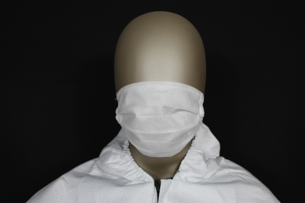 masca de protectie 4 straturi 0