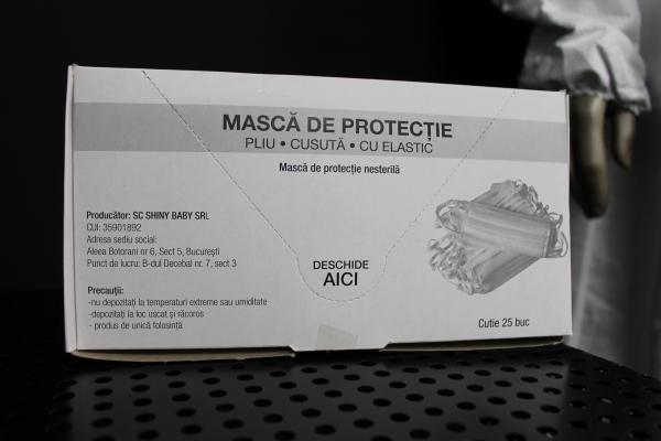 masca de protectie 4 straturi 3