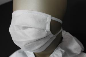 Masti de protectie 4 straturi1