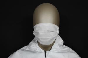 Masti de protectie 4 straturi0