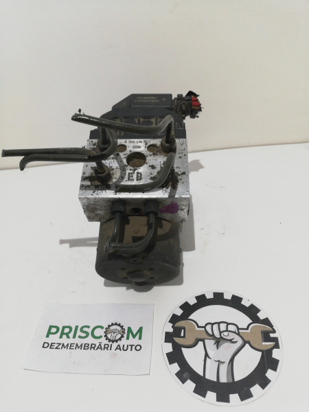 Pompa Abs Opel Astra 1.6 0265216651 [0]