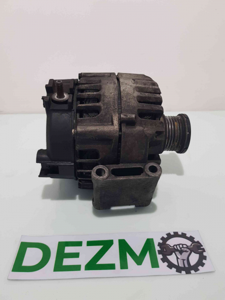 Alternator Mercedes Sprinter 313 2.2 CDI 2006-2013 Euro 5 0