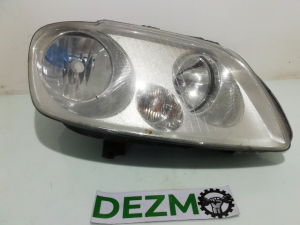 Far dreapta Volkswagen Caddy 1.9 BLS 2k0941006 2004-2009 0