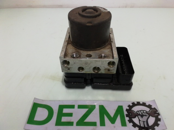 Pompa ABS Opel Astra H 1.7 cdti 13157575BE 2004-2009 [0]