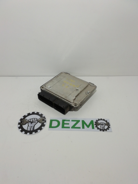 Calculator Motor Ecu  Opel Insignia 2.0 55590420 0