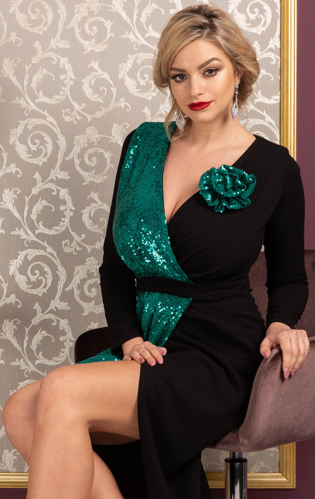 Rochie Pascale [11]