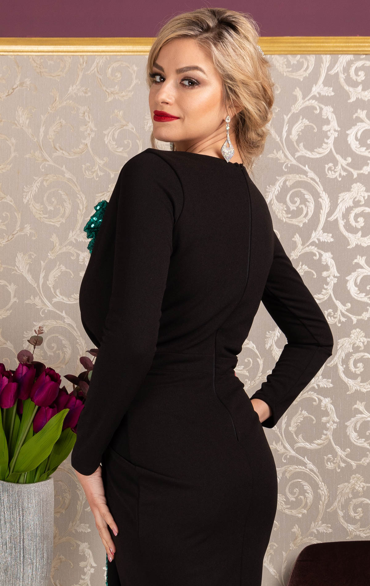 Rochie Pascale [3]
