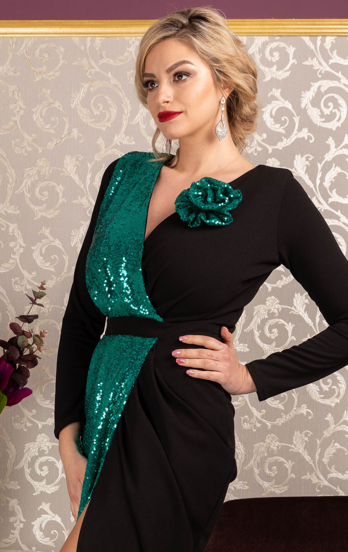 Rochie Pascale [6]