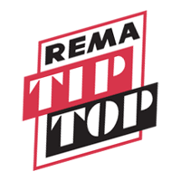 RemaTipTop