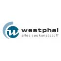 Westphal