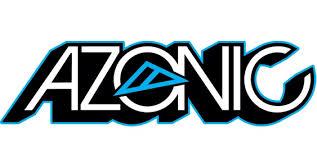 Azonic