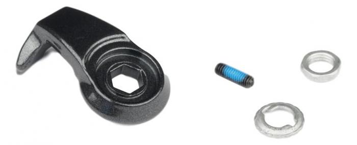 08-10 Bb7 Mtb Torque Arm Kit 0