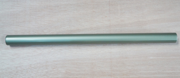 08 Boxxer (32Mm) Straight-Wall Upper Tube Qty 1 1