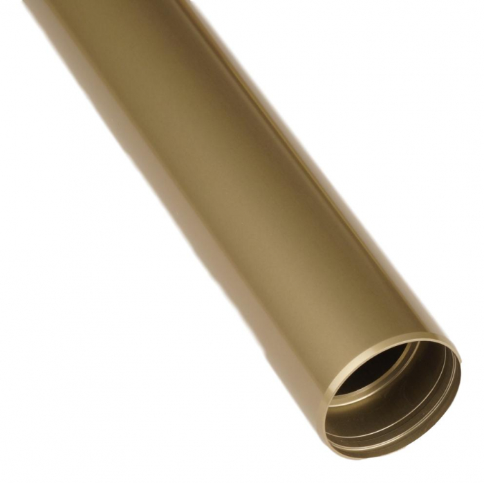 08 Boxxer (32Mm) Straight-Wall Upper Tube Qty 1 0