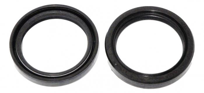 10 Boxxer Pressure Seal Kit, Qty 2 [0]