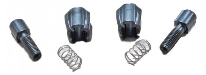 11 Sl X9 10-11 X7 Barrel Adjuster Qty 2 0