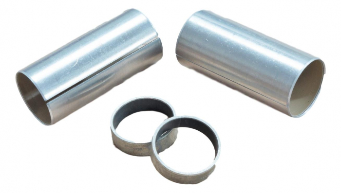 8 Boxxer (32Mm) Bushing Kit 0