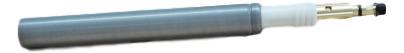 Air U-Turn Upper Seal Head/Air Tube Assembly - 2010 Revelation 0
