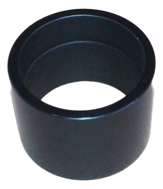 Am Dust Seal Installer 28Mm/30Mm [0]