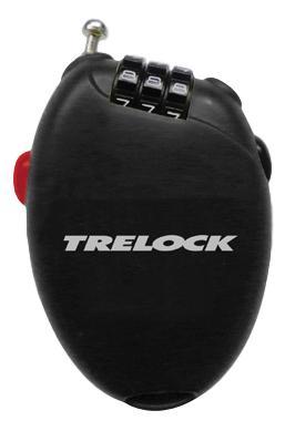 Antifurt Bicicleta Trelock Rk 75 Pocket 1