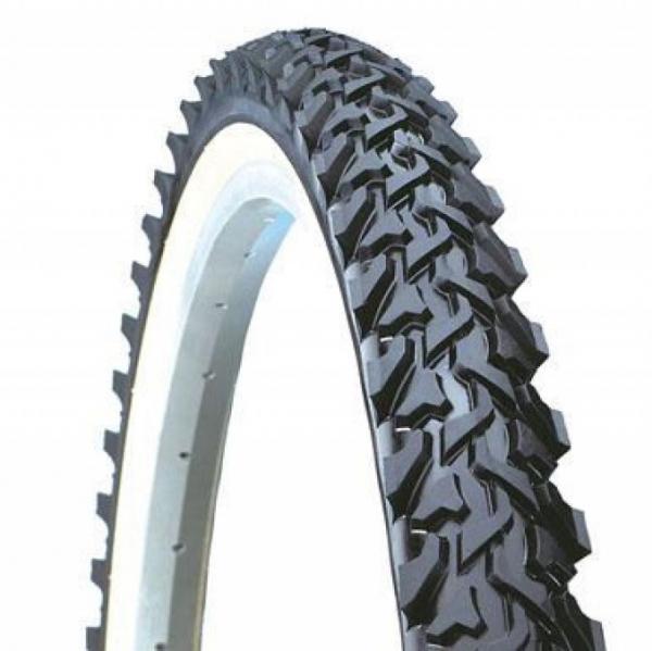 Anvelopa Bicicleta Kenda 26X1.95, K849 - Dhs 0