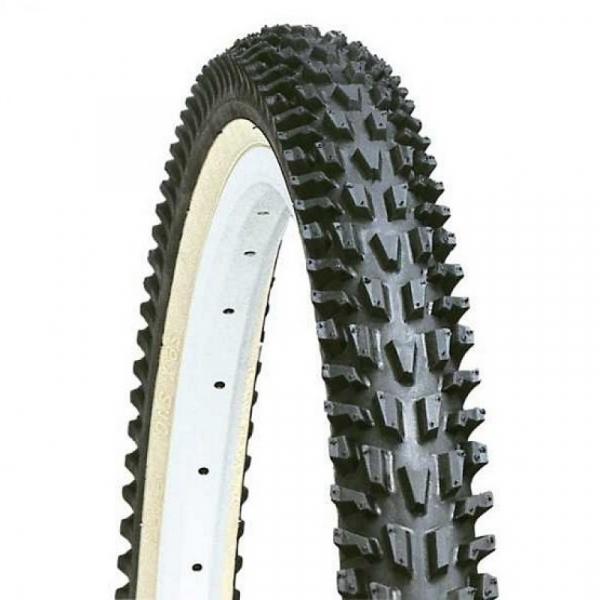 Anvelopa Bicicleta Kenda 26X2.10 K837 [0]